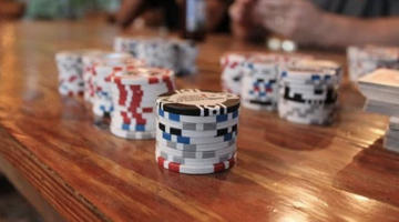 blog post - 5 Online Casino Games From Novomatic With High RTP